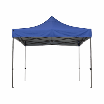 Shop party tent product pop up gazebo